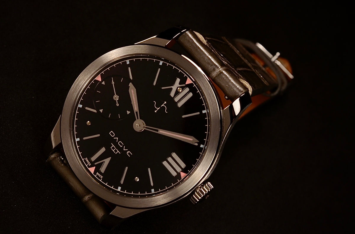 t3 special watches